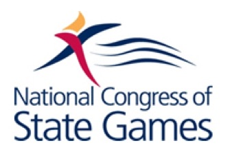 National Congress of State Games