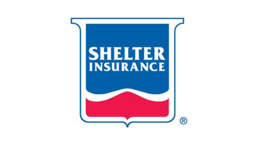 Shelter Insurance Company