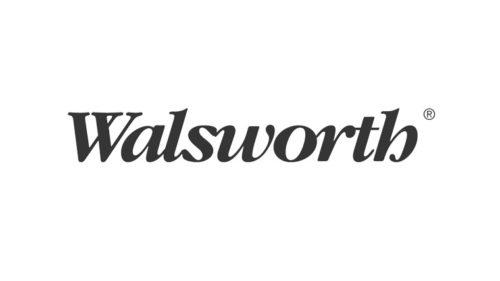 Walsworth Publishing