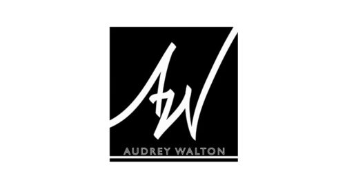 Audrey Walton
