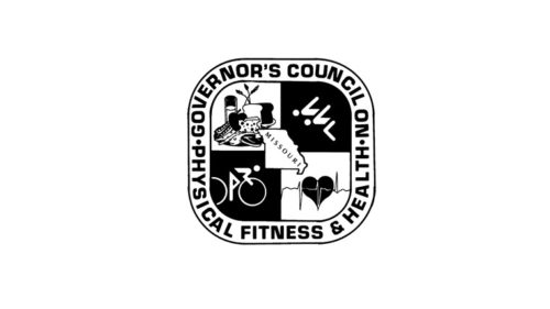 Governors Council on Physical Fitness and Health