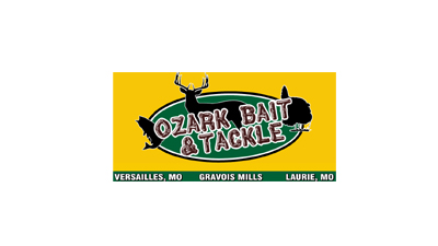 Ozark Bait and Tackle